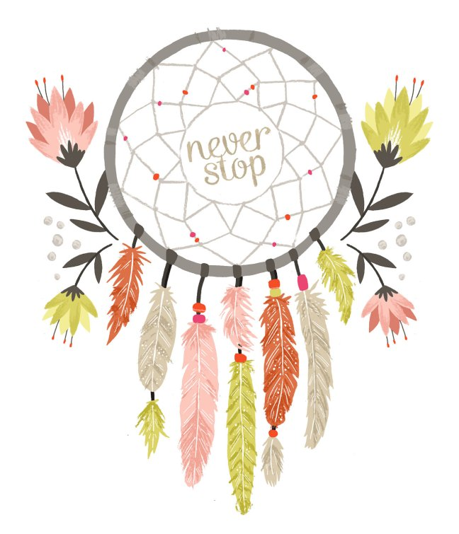 212520-dream-catcher-drawings