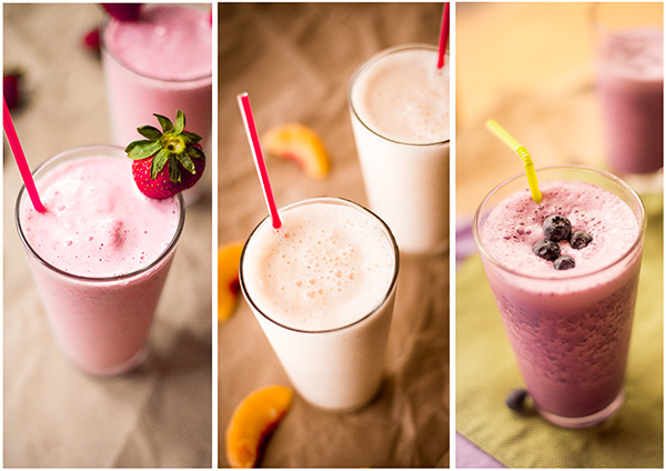 Fruity-Protein-Shakes-Post1 (1)
