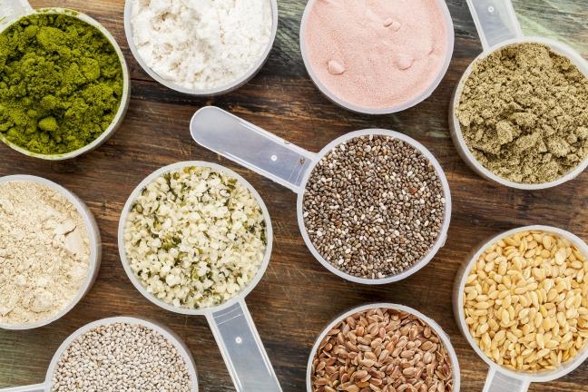 protein-powder (1)